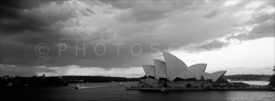 Sydney_Panoramic_BW_Photos032.jpg
