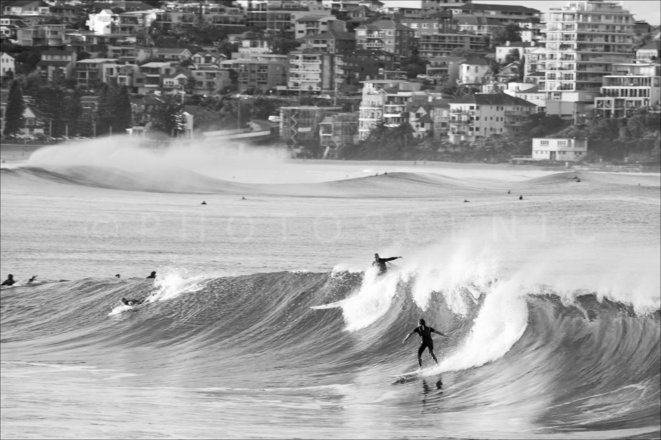 Manly_Beach_Surfing_Black_and_White_Photos_024.jpg