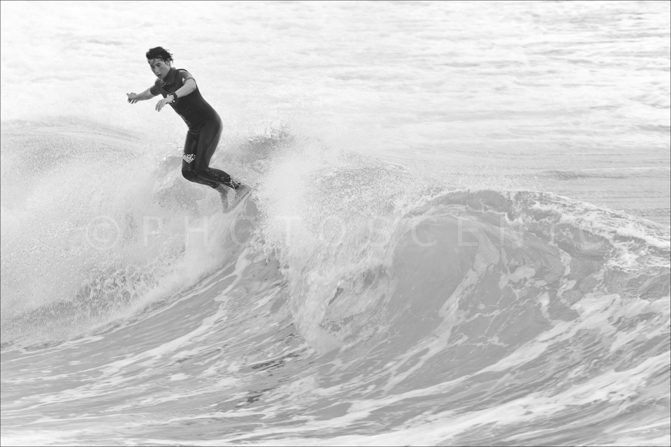 Manly_Beach_Surfing_Black_and_White_Photos_036.jpg