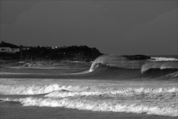 Manly_Beach_Surfing_Black_and_White_Photos_007.jpg
