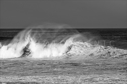 Manly_Beach_Surfing_Black_and_White_Photos_009.jpg