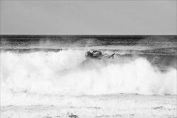 Manly_Beach_Surfing_Black_and_White_Photos_017.jpg