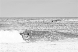 Manly_Beach_Surfing_Black_and_White_Photos_019.jpg