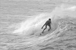 Manly_Beach_Surfing_Black_and_White_Photos_021.jpg