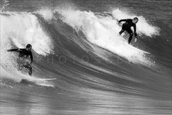 Manly_Beach_Surfing_Black_and_White_Photos_028.jpg