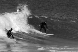 Manly_Beach_Surfing_Black_and_White_Photos_029.jpg