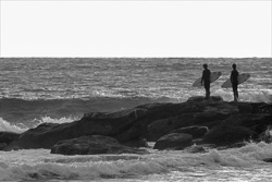 Manly_Beach_Surfing_Black_and_White_Photos_034.jpg
