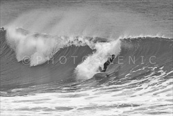 Manly_Beach_Surfing_Black_and_White_Photos_048.jpg
