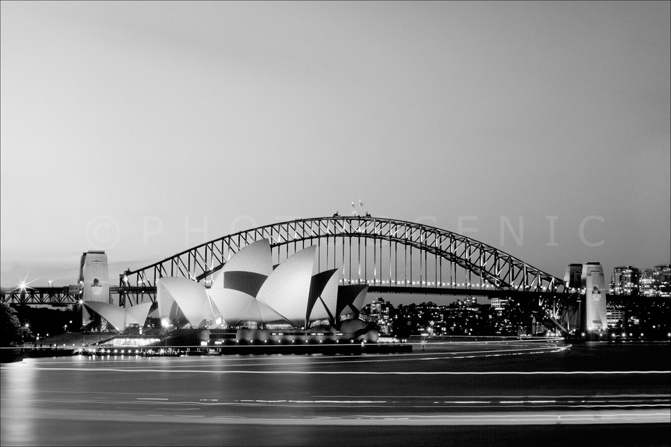 Sydney_Black_and_White_Photos_012.jpg