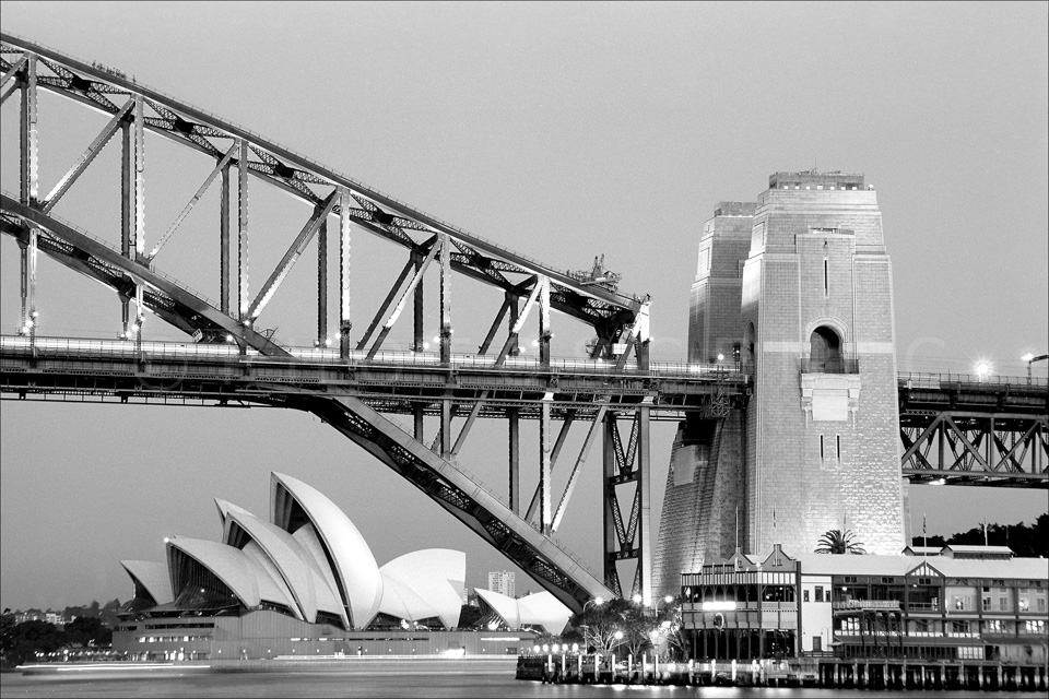 Sydney_Black_and_White_Photos_014.jpg