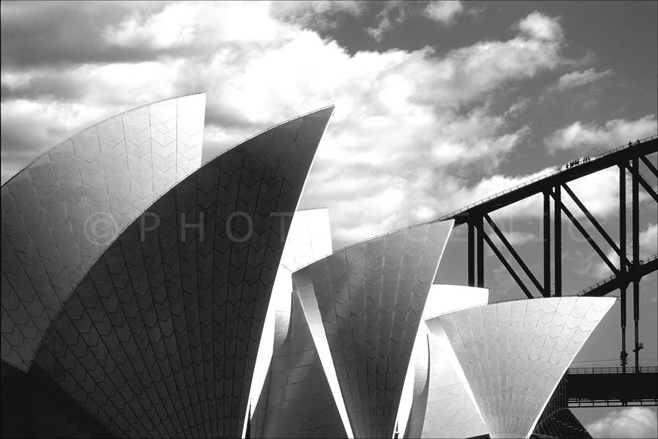 Sydney_Black_and_White_Photos_015.jpg