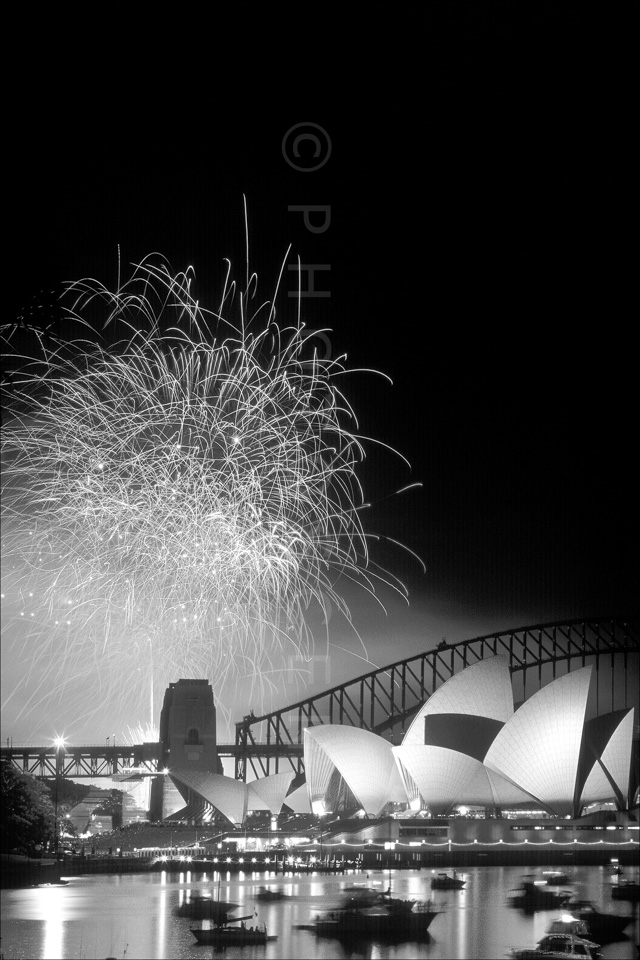 Sydney_Black_and_White_Photos_024.jpg