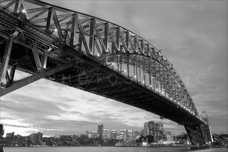 Sydney_Black_and_White_Photos_034.jpg