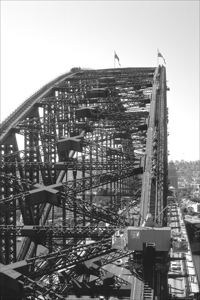 Sydney_Black_and_White_Photos_048.jpg