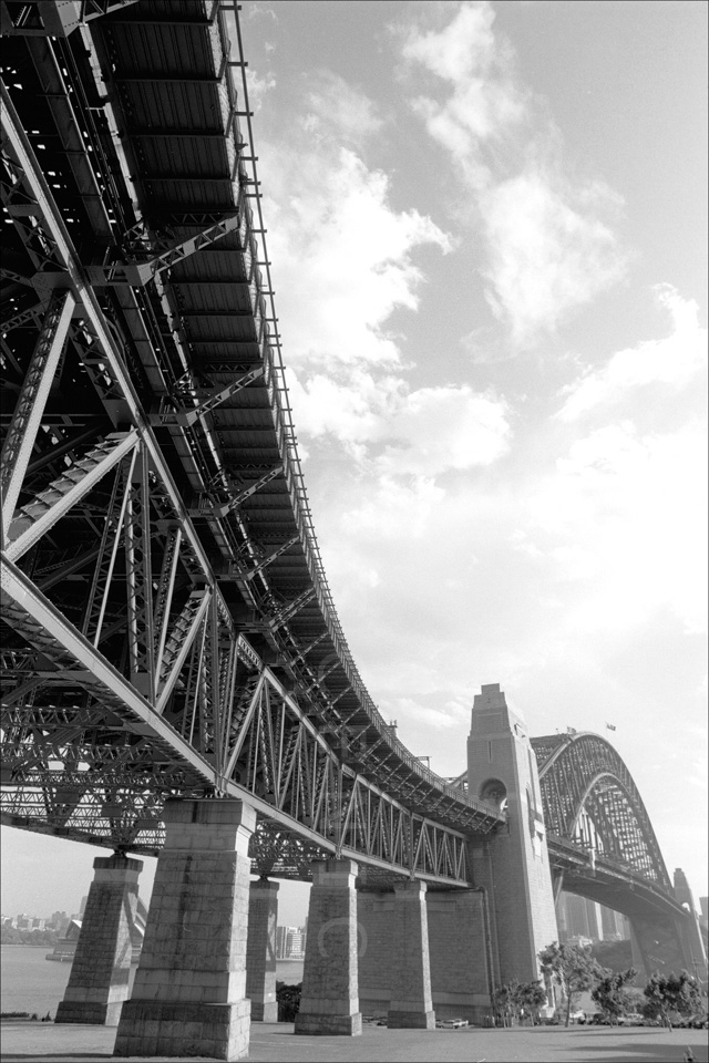 Sydney_Black_and_White_Photos_056.jpg