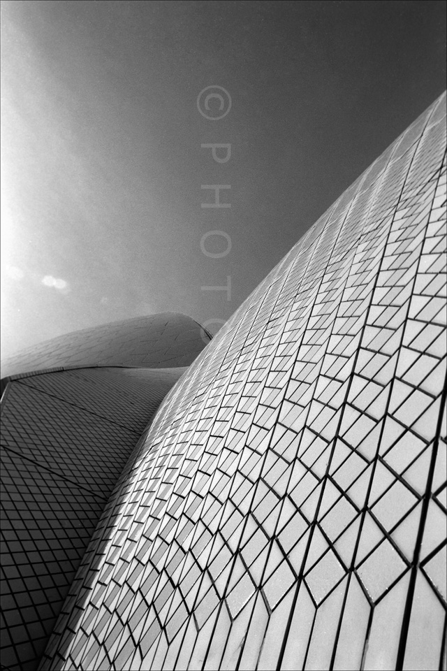Sydney_Black_and_White_Photos_060.jpg