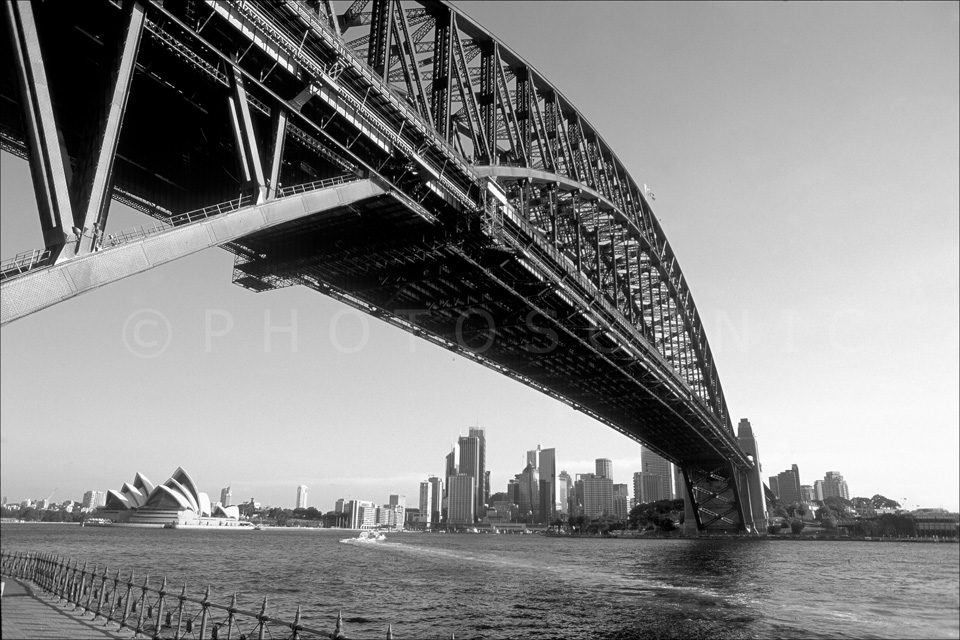 Sydney_Black_and_White_Photos_063.jpg