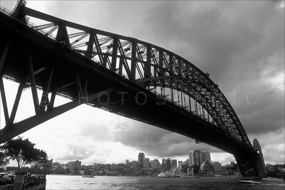 Sydney_Black_and_White_Photos_064.jpg