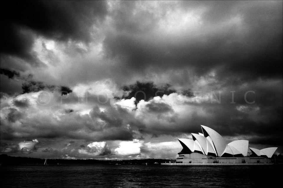 Sydney_Black_and_White_Photos_068.jpg