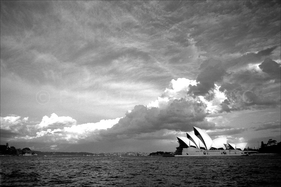 Sydney_Black_and_White_Photos_070.jpg