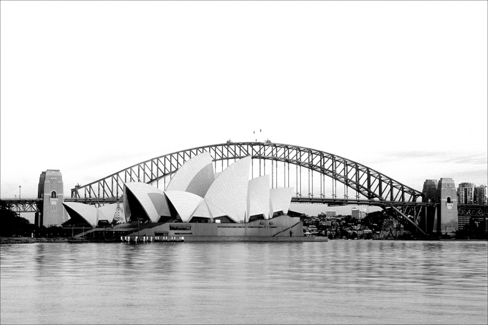 Sydney_Black_and_White_Photos_072.jpg