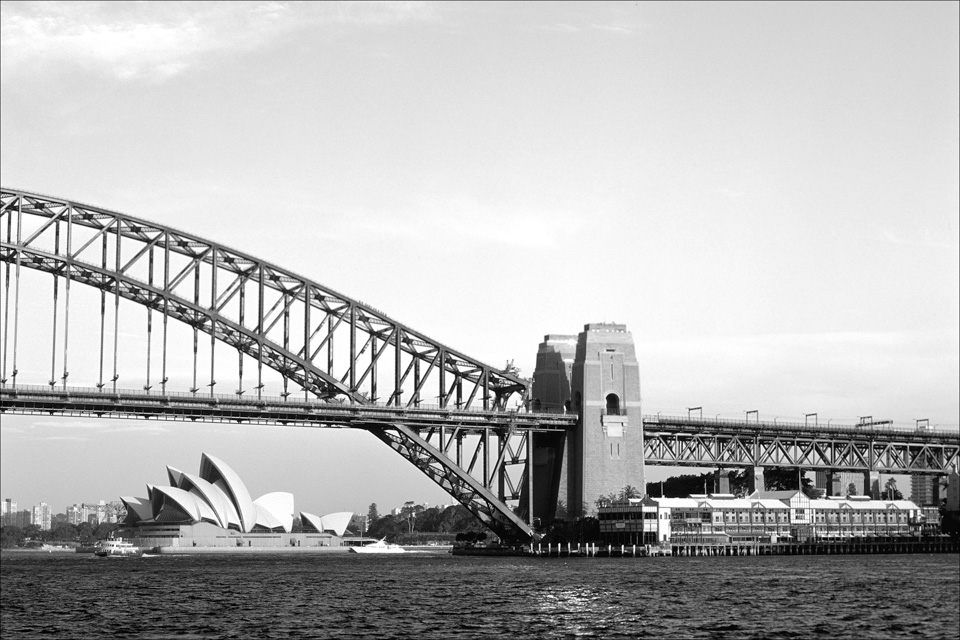 Sydney_Black_and_White_Photos_075.jpg