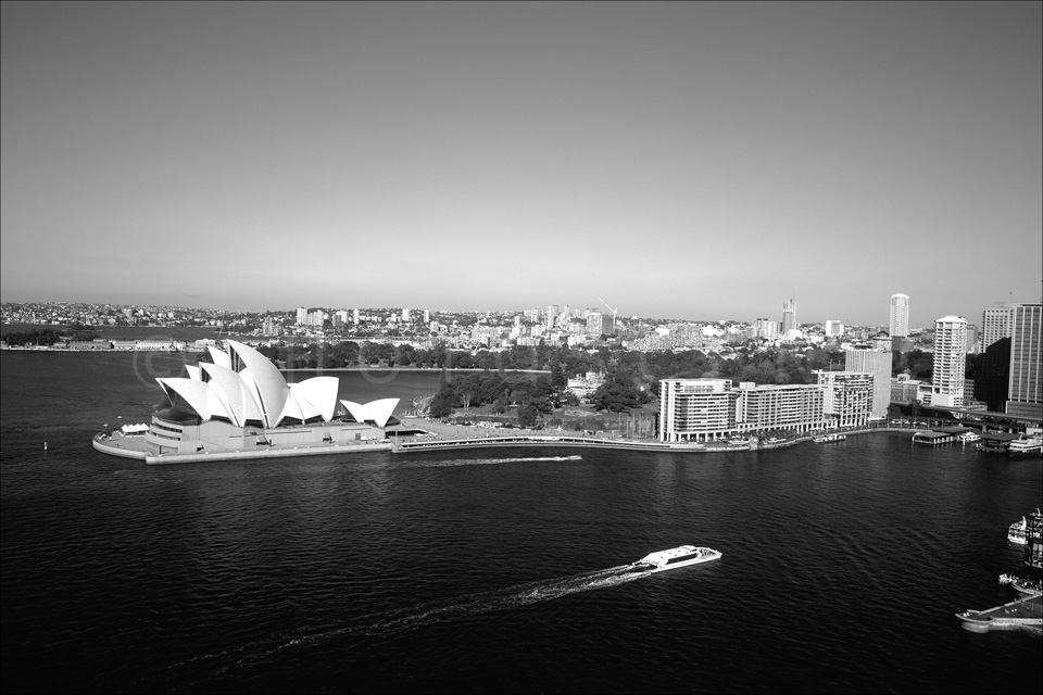 Sydney_Black_and_White_Photos_079.jpg