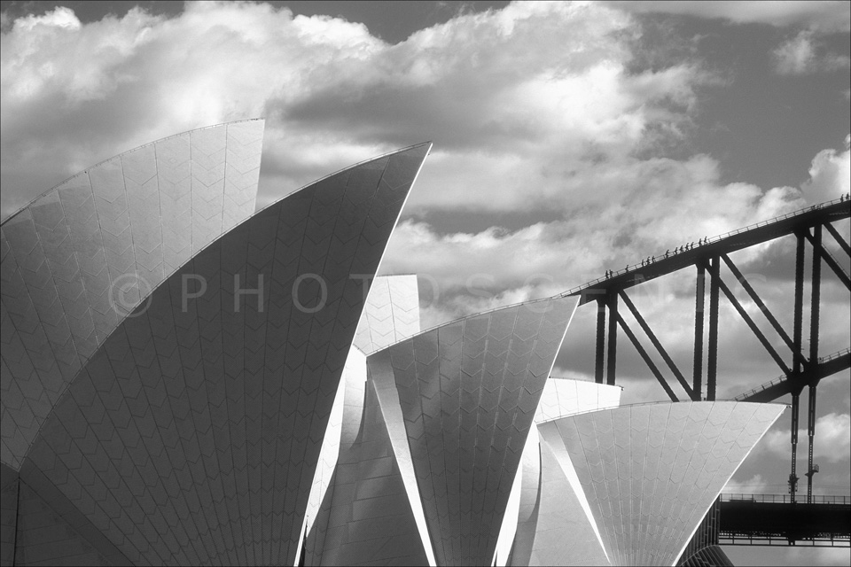 Sydney_Black_and_White_Photos_086.jpg