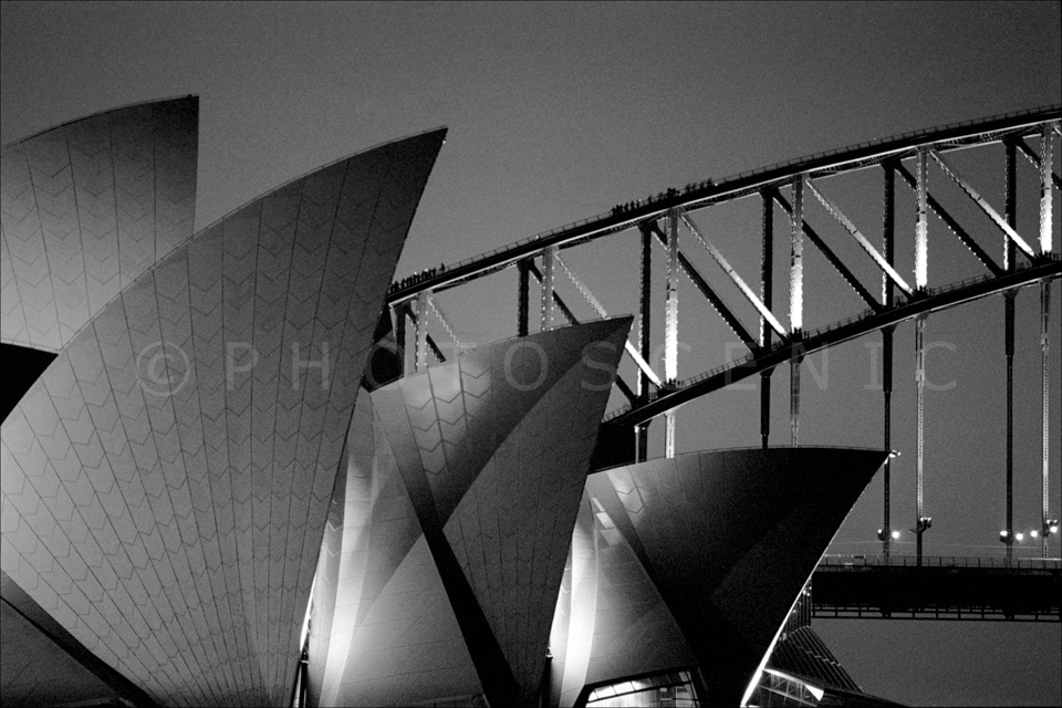 Sydney_Black_and_White_Photos_088.jpg