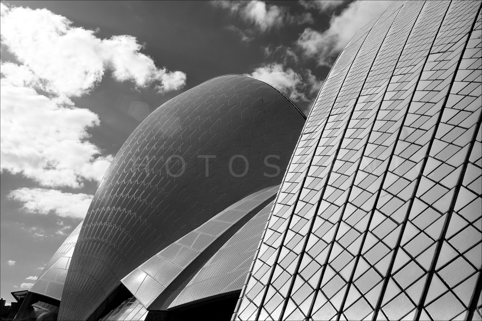 Sydney_Black_and_White_Photos_090.jpg
