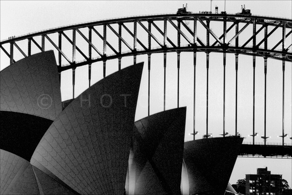 Sydney_Black_and_White_Photos_098.jpg