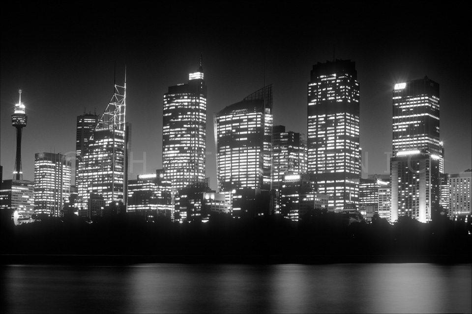 Sydney_Black_and_White_Photos_101.jpg