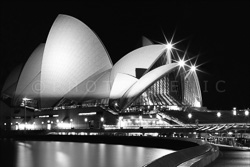 Sydney_Black_and_White_Photos_001.jpg