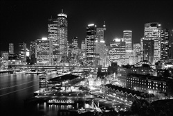 Sydney_Black_and_White_Photos_002.jpg