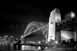 Sydney_Black_and_White_Photos_006.jpg