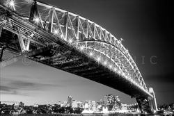 Sydney_Black_and_White_Photos_008.jpg