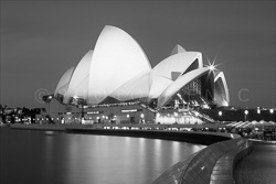 Sydney_Black_and_White_Photos_010.jpg