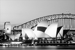 Sydney_Black_and_White_Photos_013.jpg