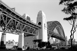 Sydney_Black_and_White_Photos_018.jpg