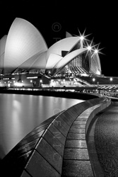 Sydney_Black_and_White_Photos_019.jpg