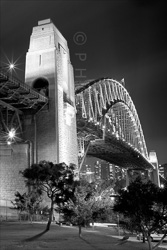 Sydney_Black_and_White_Photos_021.jpg