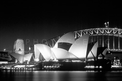 Sydney_Black_and_White_Photos_026.jpg