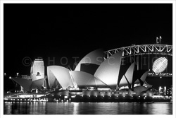 Sydney_Black_and_White_Photos_027.jpg