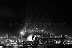 Sydney_Black_and_White_Photos_030.jpg