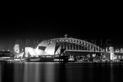 Sydney_Black_and_White_Photos_031.jpg