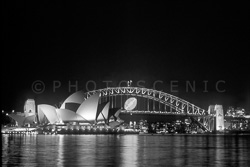 Sydney_Black_and_White_Photos_032.jpg
