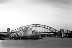 Sydney_Black_and_White_Photos_035.jpg