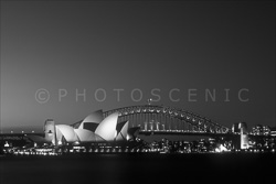 Sydney_Black_and_White_Photos_038.jpg