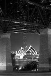 Sydney_Black_and_White_Photos_043.jpg