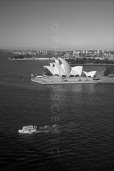 Sydney_Black_and_White_Photos_051.jpg
